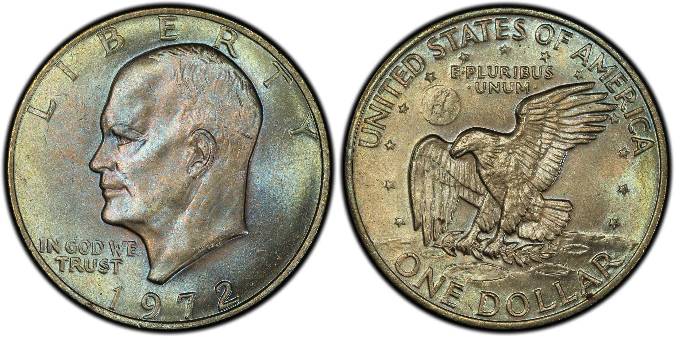 New 10 Valuable Coins that Might Be In Your Pocket toptenz Valuable Quarters to Look for Of Top 40 Pics Valuable Quarters to Look for