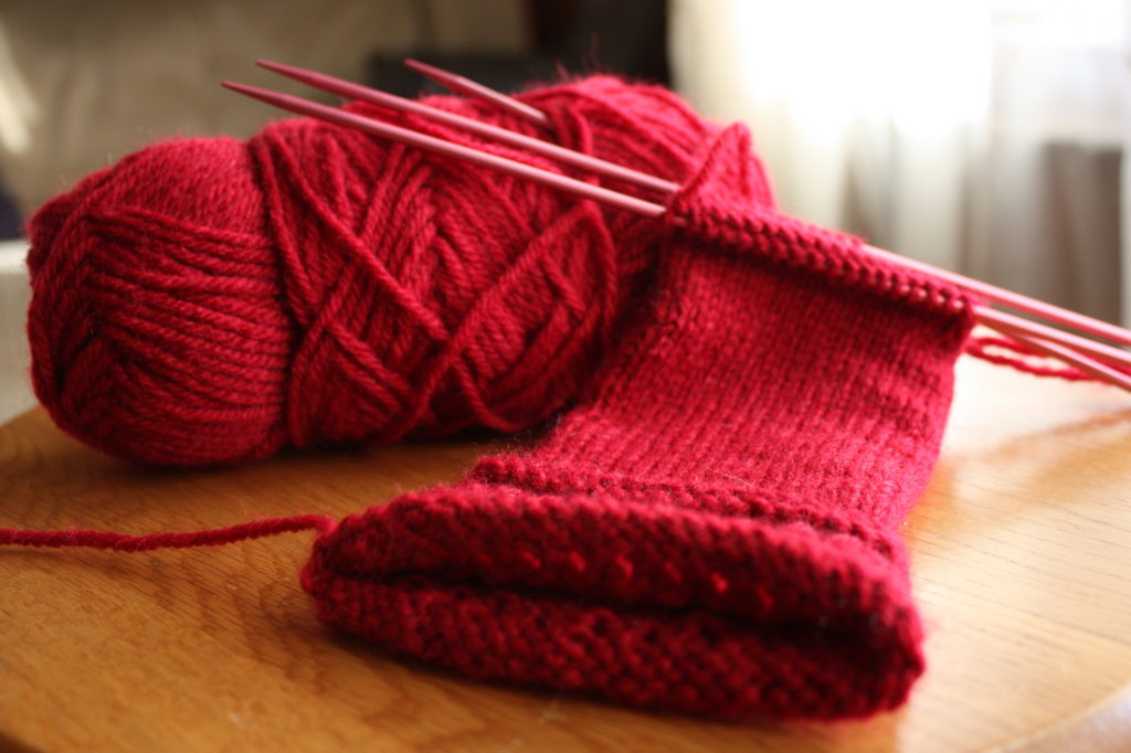 10 Websites for Free Knitting and Crochet Patterns The