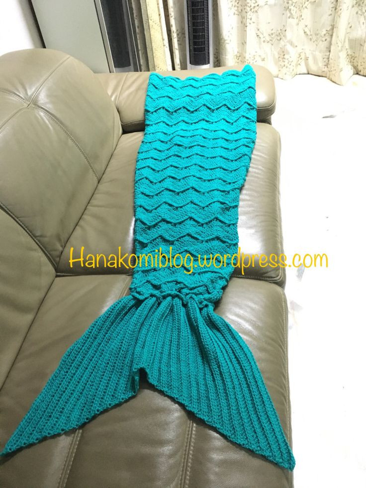 New 1000 Ideas About Crochet Mermaid Pattern On Pinterest Free Crochet Mermaid Tail Pattern for Adults Of Wonderful 48 Photos Free Crochet Mermaid Tail Pattern for Adults