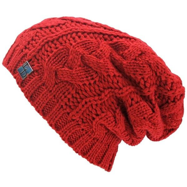 1000 ideas about Slouch Beanie on Pinterest