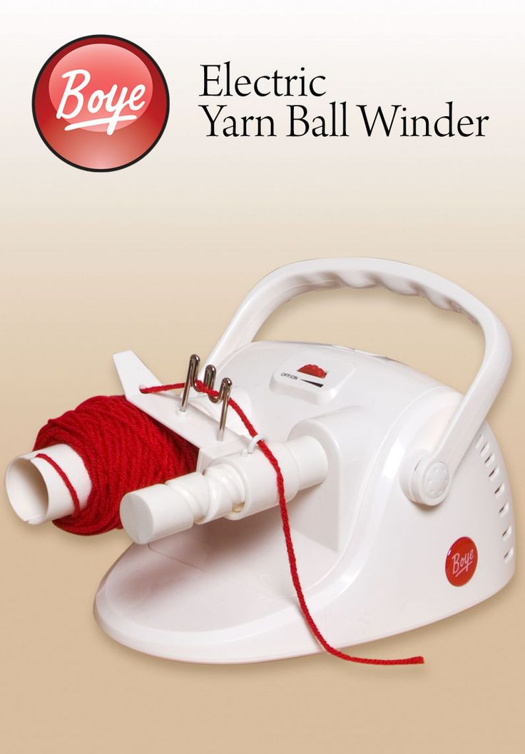 New 1000 Ideas About Yarn Winder On Pinterest Ball Winder Of Charming 40 Models Ball Winder