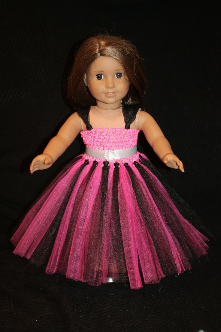 New 1000 Images About American Girl Doll Dresses On Pinterest American Doll Dresses Of Great 47 Images American Doll Dresses