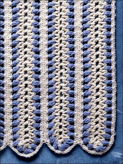 New 1000 Images About Crochet Mile A Minute Afghans On Mile A Minute Crochet Afghan Patterns Of Amazing 42 Ideas Mile A Minute Crochet Afghan Patterns