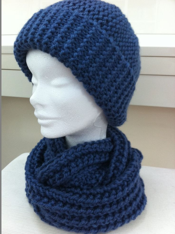 New 1000 Images About Crochet Patterns Hats Scarves On Crochet Hat and Scarf Of Superb 50 Pics Crochet Hat and Scarf