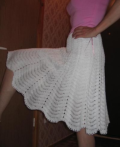New 1000 Images About Crochet Skirts On Pinterest Crochet Skirt Pattern Free Of Unique 42 Ideas Crochet Skirt Pattern Free