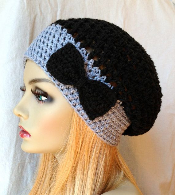 New 1000 Images About Crochet Womens Hat On Pinterest Womens Crochet Beanie Of Perfect 44 Photos Womens Crochet Beanie