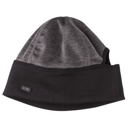 New 1000 Images About Hats for Ponytails On Pinterest Stocking Cap with Ponytail Hole Of Unique 36 Models Stocking Cap with Ponytail Hole