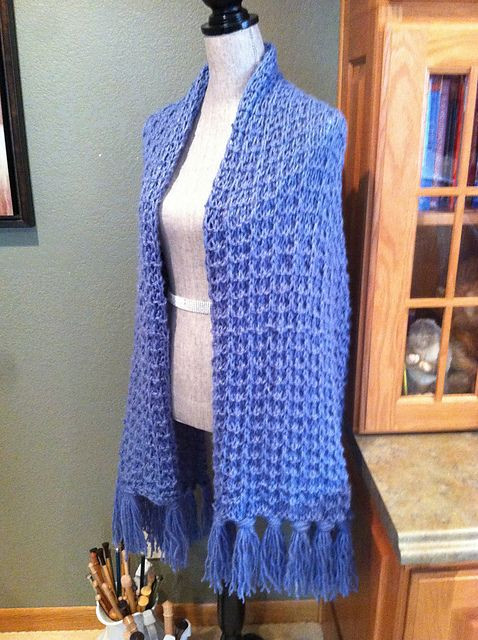 New 1000 Images About Knit Prayer Shawl and Blanket On Pinterest Knit Prayer Shawl Of Luxury 50 Images Knit Prayer Shawl