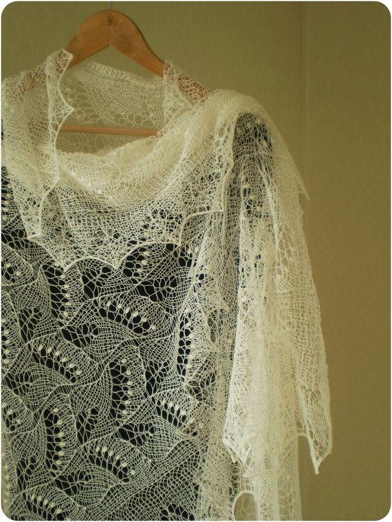New 1000 Images About Knitted Estonian Lace On Pinterest Knitted Wedding Shawl Of Innovative 43 Pictures Knitted Wedding Shawl