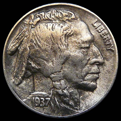 New 1000 Images About Native American Inspired On Pinterest Native American Nickel Of Attractive 40 Images Native American Nickel