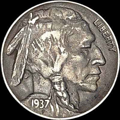 New 1000 Images About Native American Symbols On Pinterest Native American Nickel Of Attractive 40 Images Native American Nickel
