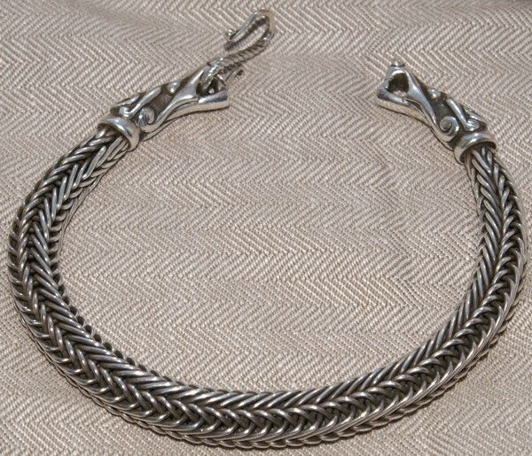 New 1000 Images About Viking Knit On Pinterest Viking Wire Weaving Of Gorgeous 43 Images Viking Wire Weaving