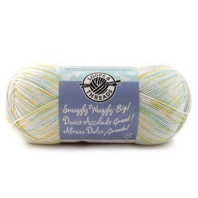 New 1000 Images About Yarn On Pinterest Snuggly Wuggly Yarn Of Amazing 49 Photos Snuggly Wuggly Yarn