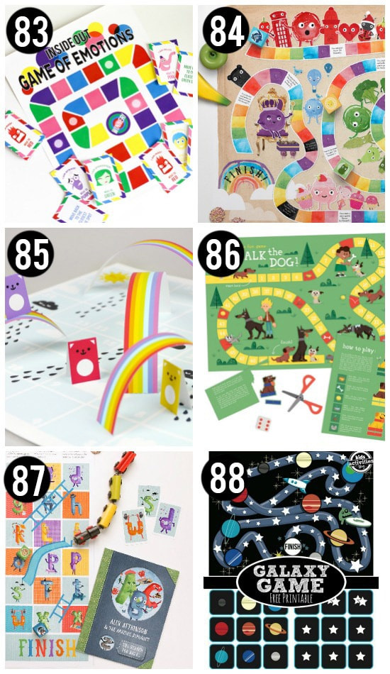 New 101 Free Printables for Kids the Dating Divas Good Board Games for Adults Of Gorgeous 47 Images Good Board Games for Adults