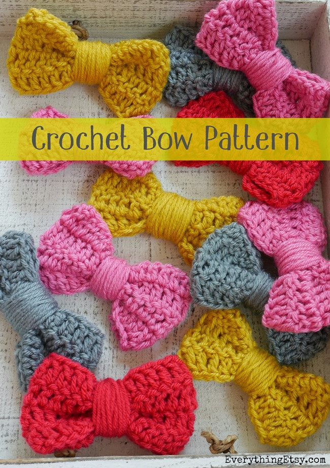 New 101 Simple Crochet Projects Handmade Gifts Easy Crochet Projects Of Awesome 49 Pics Easy Crochet Projects
