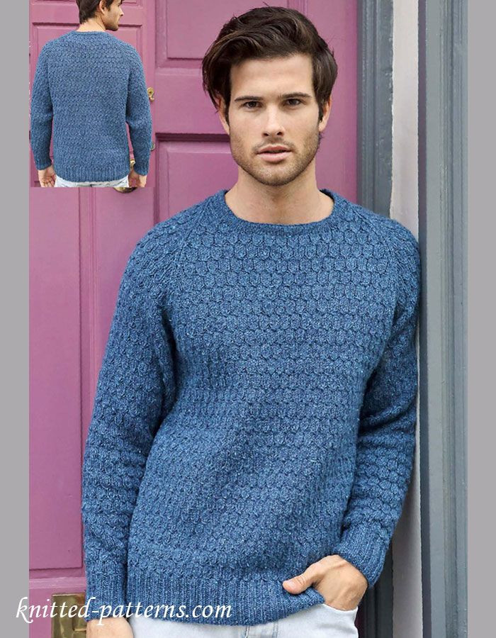 New 103 Best Images About Men S Knitting Pattern On Pinterest Mens Sweater Knitting Pattern Of Adorable 48 Pics Mens Sweater Knitting Pattern