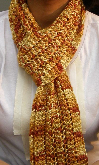 New 104 Best Images About Multi Colored Yarn Knitting Patterns Lace Knit Scarf Of Delightful 46 Images Lace Knit Scarf