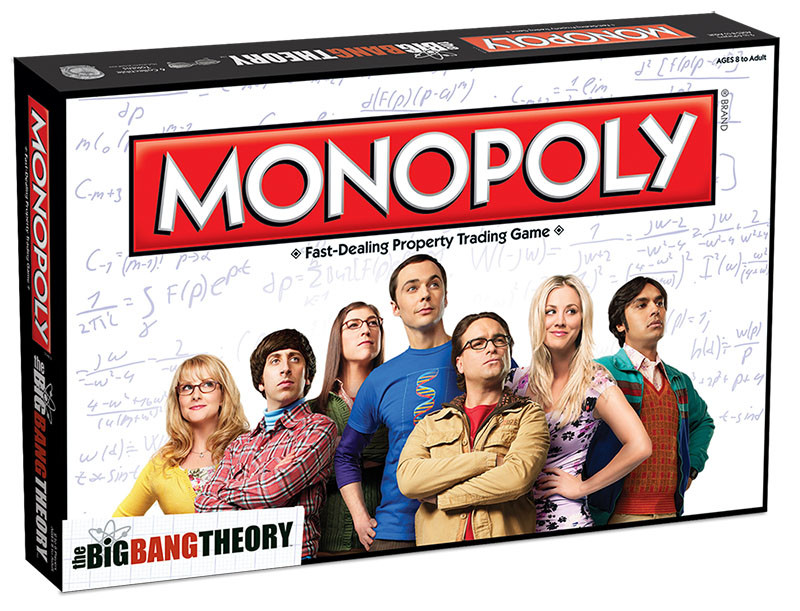 New 11 Cool Monopoly Editions Cool Monopoly Games Of Charming 45 Images Cool Monopoly Games