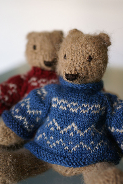 New 11 Teddy Bear Knitting Pattern Ideas Knitted Teddy Bear Of Amazing 45 Ideas Knitted Teddy Bear