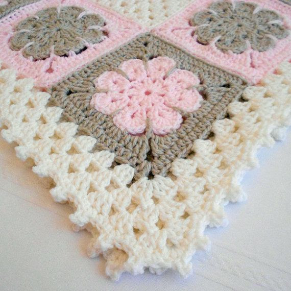 New 1158 Best Images About Mantas Crochet On Pinterest Lapghan Crochet Patterns Of Wonderful 47 Pics Lapghan Crochet Patterns