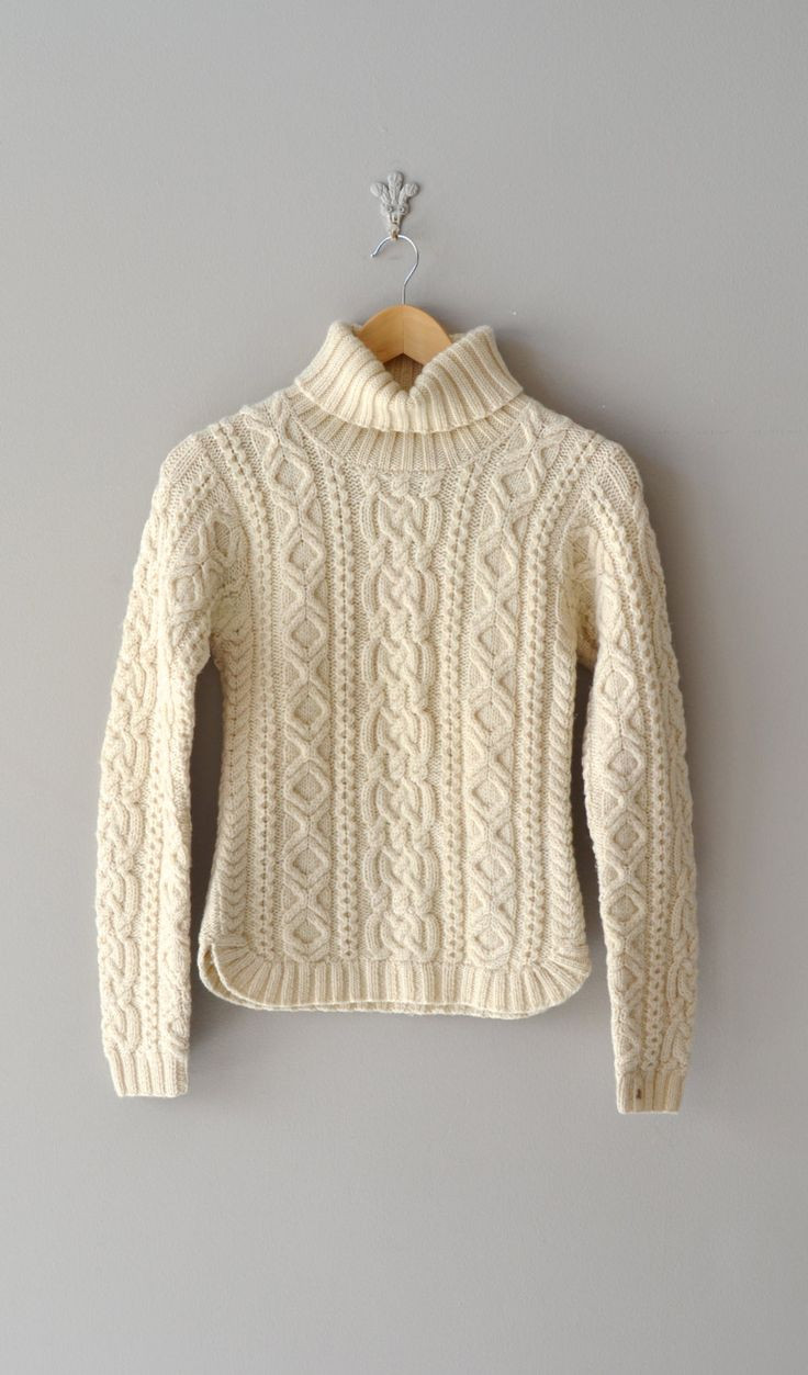 "New 1173 Best Knit Images On Pinterest Cable Knit Sweater Pattern Of New Lace & Cable Sweater Dk Wool 30"" 40"" Knitting Cable Knit Sweater Pattern"