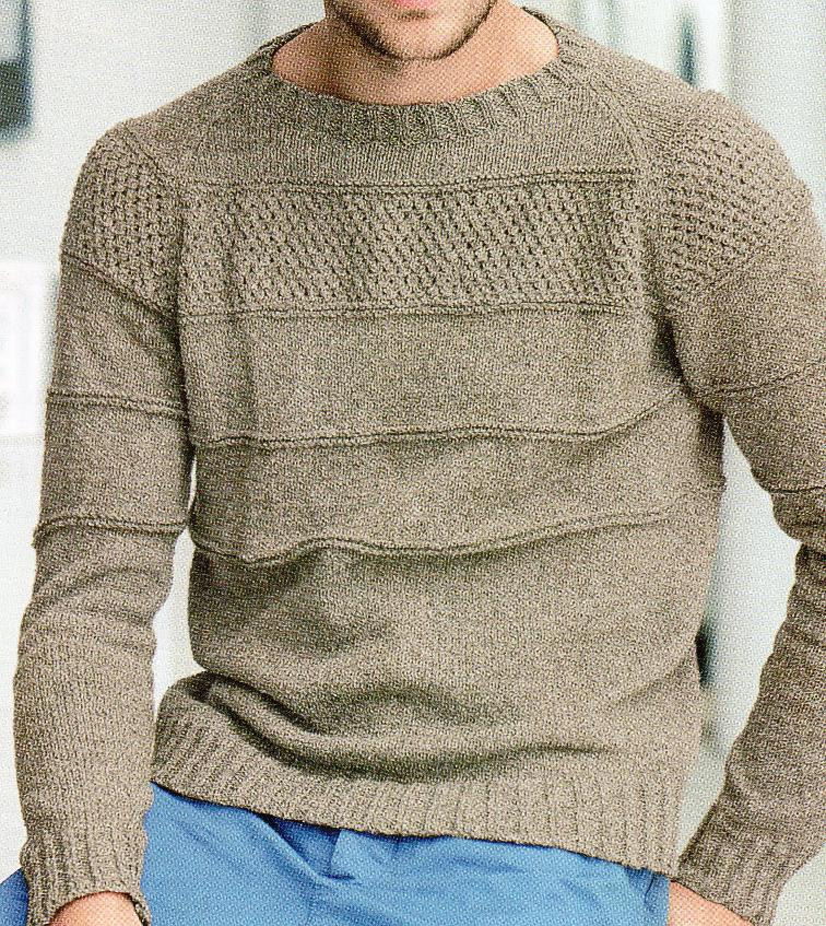 New 12 Simple Sweater Patterns You Can Knit In A Flash Easy Knit Sweater Of Brilliant 50 Images Easy Knit Sweater
