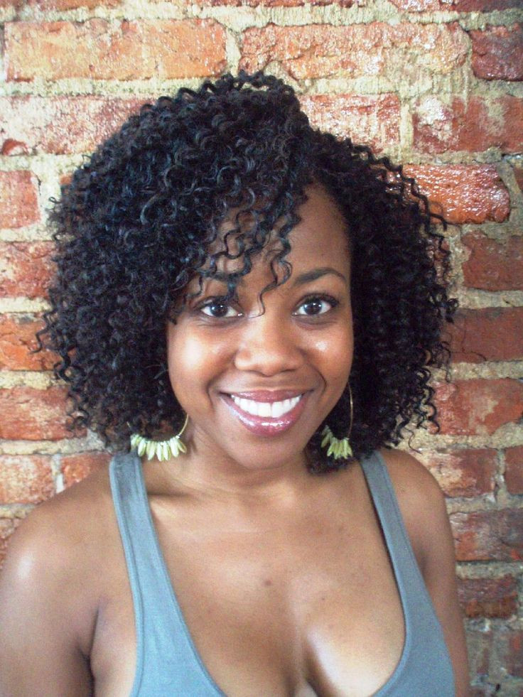New 132 Best Images About Crochet Braids Style Inspiration On Crochet Braids by Twana Of Attractive 41 Photos Crochet Braids by Twana