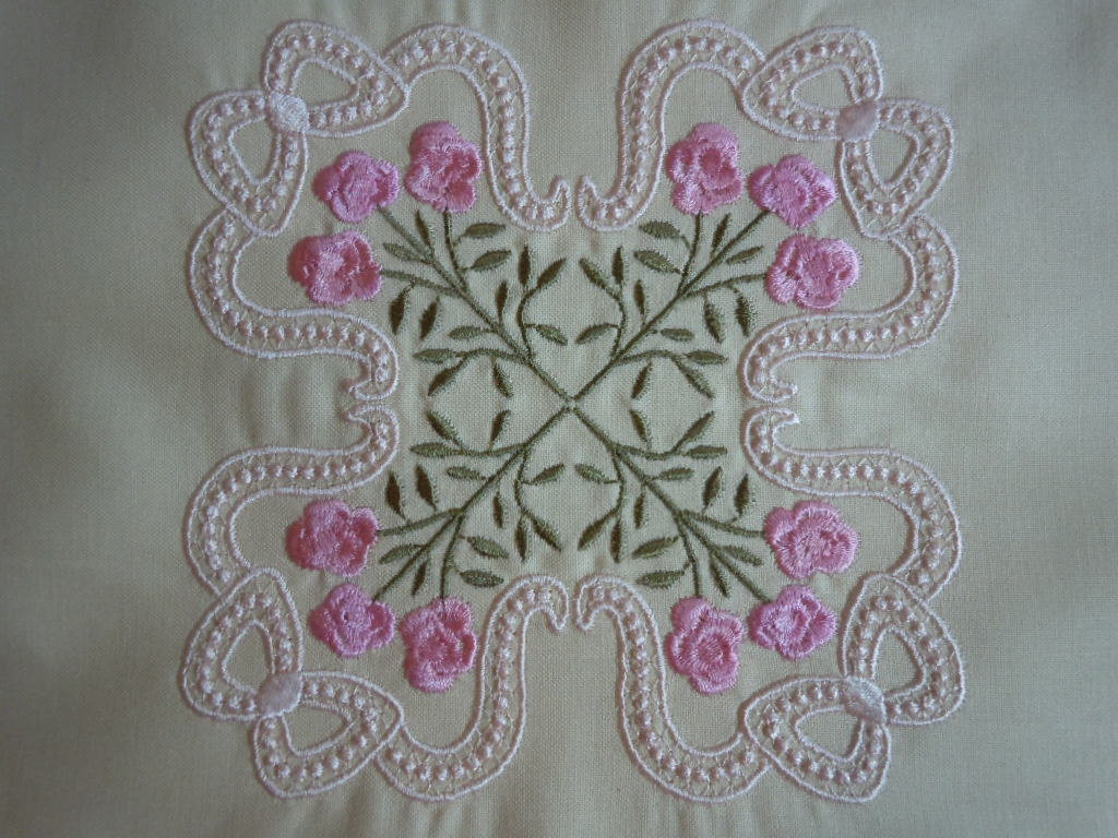New 14 Machine Embroidery Designs Quilt Pattern Embroidery Quilt Patterns Of Contemporary 50 Pictures Embroidery Quilt Patterns