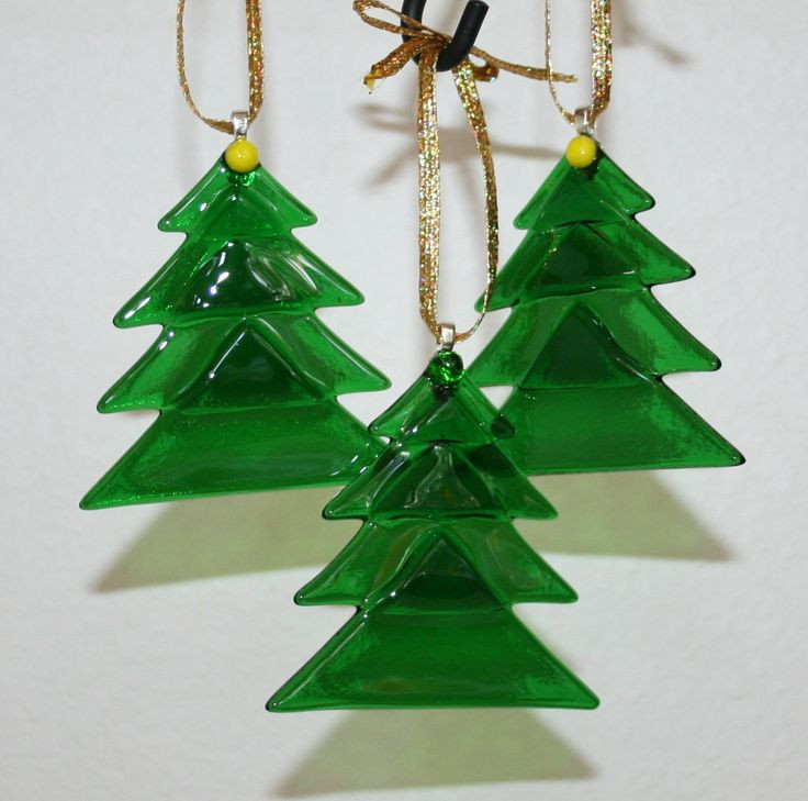 New 1460 Best Images About Mosaic & Fused Glass On Pinterest Glass Christmas Tree Decorations Of Great 42 Ideas Glass Christmas Tree Decorations