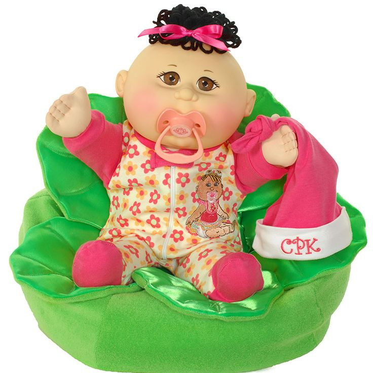 New 1465 Best Cabbage Patch Dolls Images On Newborn Cabbage Patch Doll Of Brilliant 49 Pictures Newborn Cabbage Patch Doll
