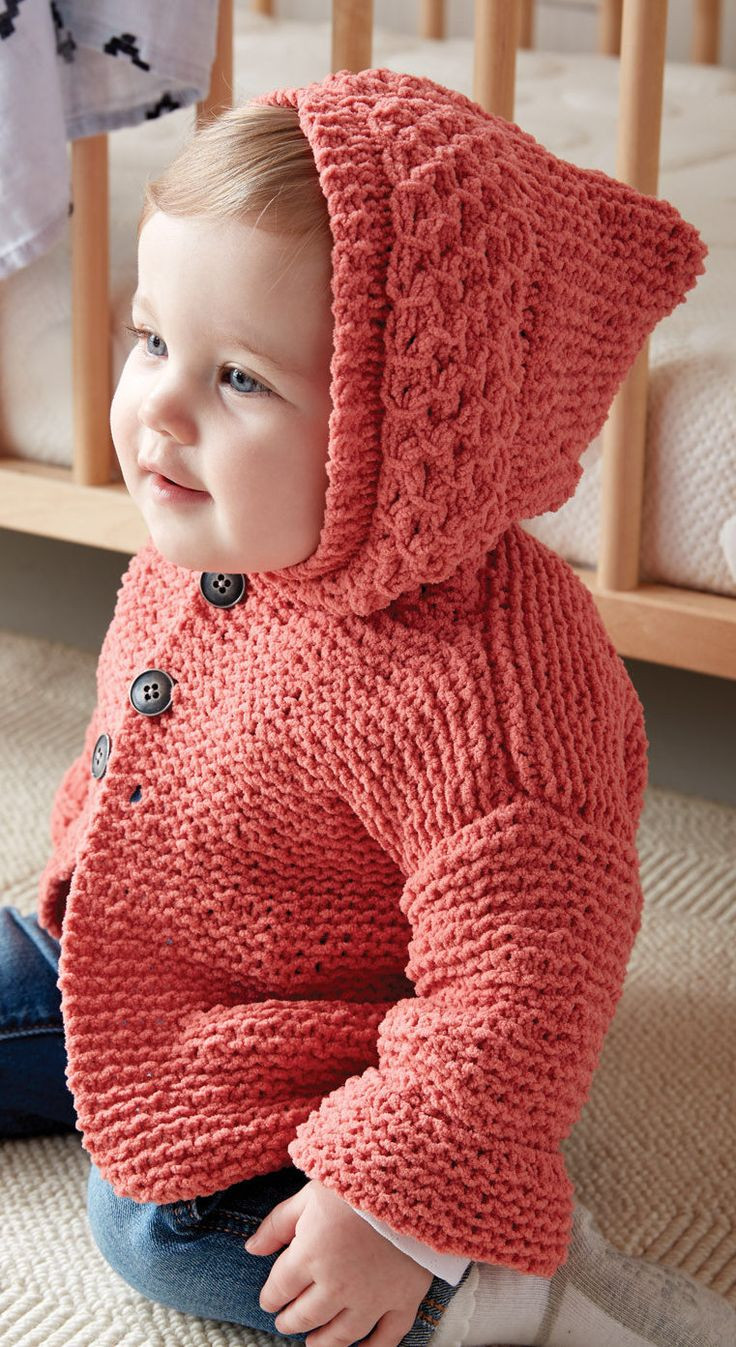 New 1474 Best Free Knitting Patterns Images On Pinterest Baby Knitted Cardigan Of Amazing 41 Models Baby Knitted Cardigan