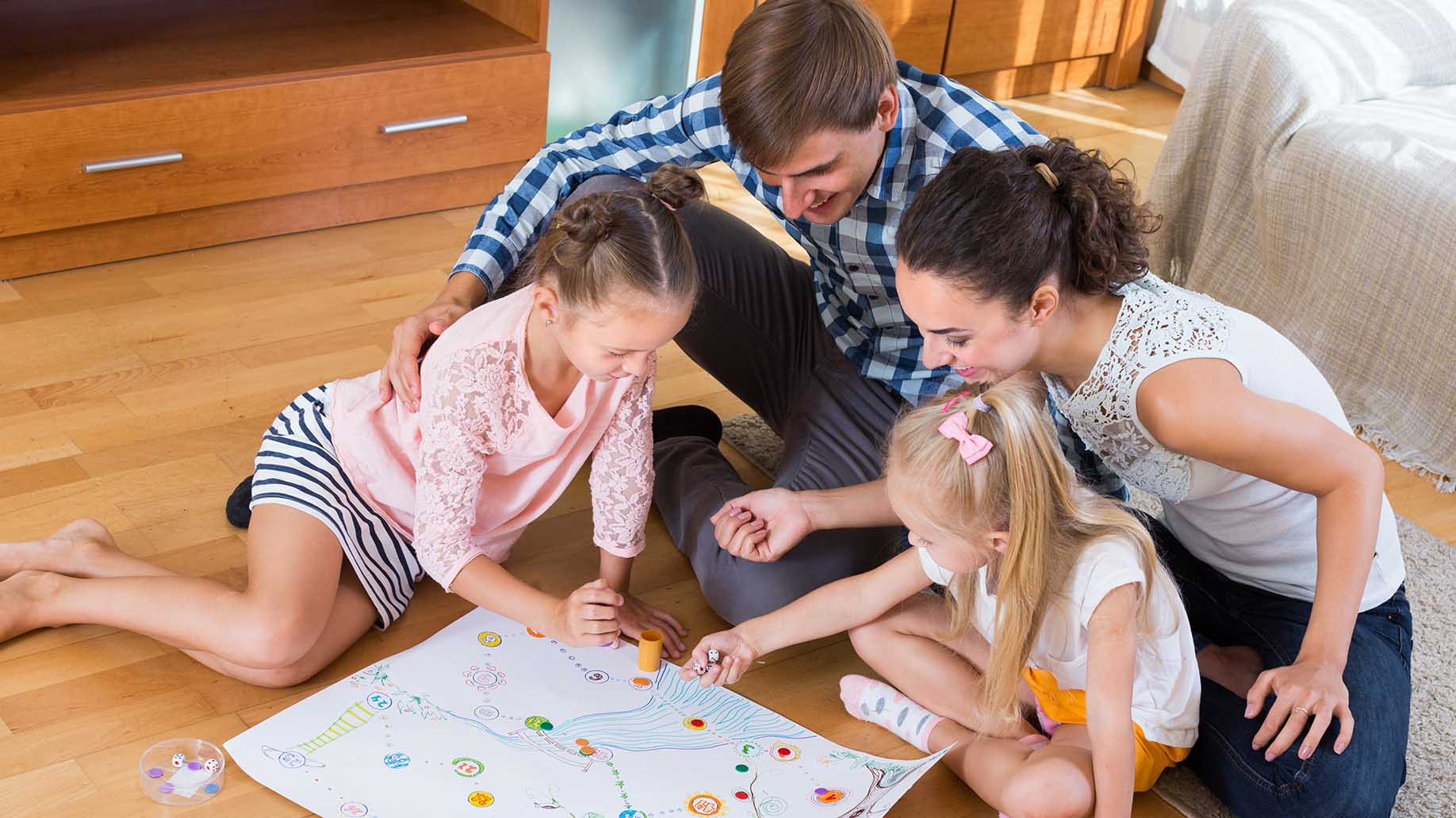 New 15 Family Game Night Ideas & Board Games Fun & Cheap Fun Board Games to Play with Family Of Awesome 49 Pics Fun Board Games to Play with Family