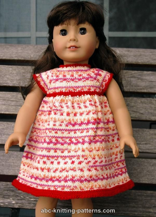 New 150 Best American Girl Doll Free Knitting Patterns Images Free Knitting Patterns for American Girl Dolls Of Delightful 41 Models Free Knitting Patterns for American Girl Dolls