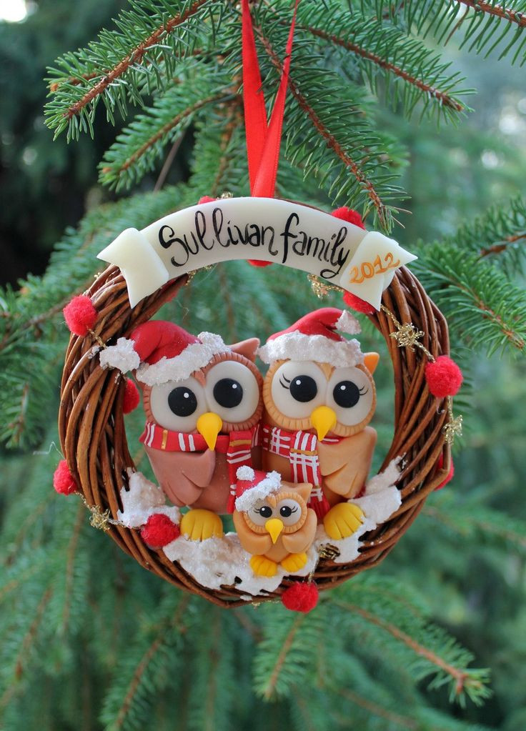 New 153 Best Images About Owl Christmas Decoration On Owl Christmas Decorations Of Delightful 49 Pics Owl Christmas Decorations