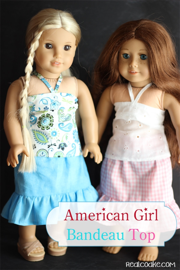 New 17 American Girl Doll Homemade Gift Ideas American Doll Clothes Patterns Of Superb 48 Ideas American Doll Clothes Patterns