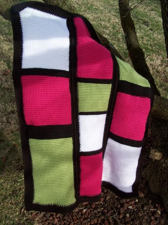 New 17 Best Images About Afghans Blankets 6 8 Tunisian Tunisian Crochet Blanket Of Attractive 49 Models Tunisian Crochet Blanket