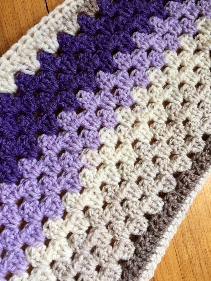 17 Best images about Caron cake pattern ideas on Pinterest