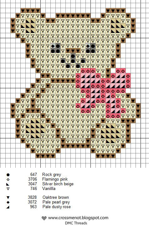 New 17 Best Images About Crochet C2c On Pinterest Free Crochet Graph Maker Of Incredible 46 Models Free Crochet Graph Maker