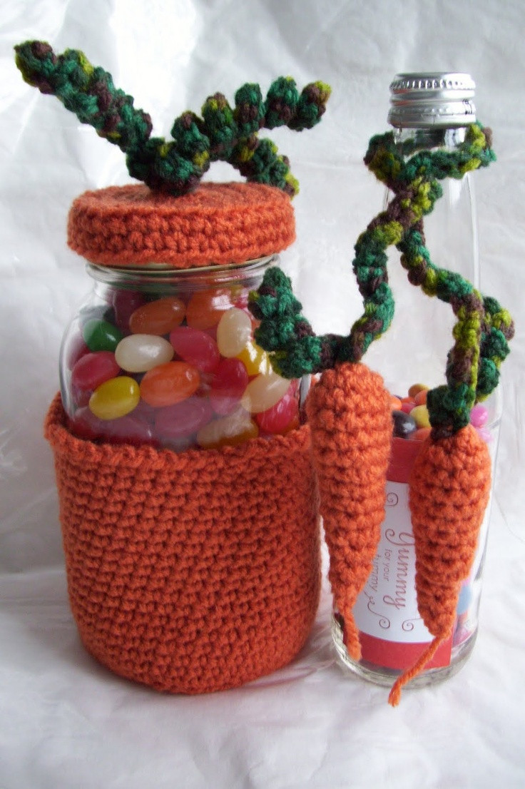New 17 Best Images About Crochet Holiday Ideas On Pinterest Best Crochet Gifts Of Incredible 46 Pics Best Crochet Gifts