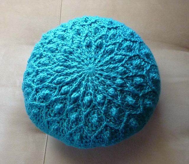 New 17 Best Images About Crochet Pillows On Pinterest Crochet Round Pillow Of Contemporary 43 Models Crochet Round Pillow