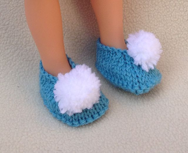 New 17 Best Images About Dolls Shoes Crochet & Knit On Doll Shoes Pattern Of Lovely 46 Pictures Doll Shoes Pattern