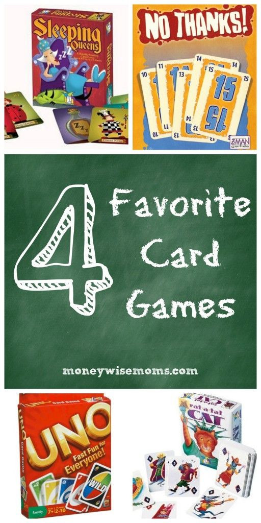 New 17 Best Images About Family Game Night On Pinterest Most Popular Family Games Of Wonderful 43 Pictures Most Popular Family Games