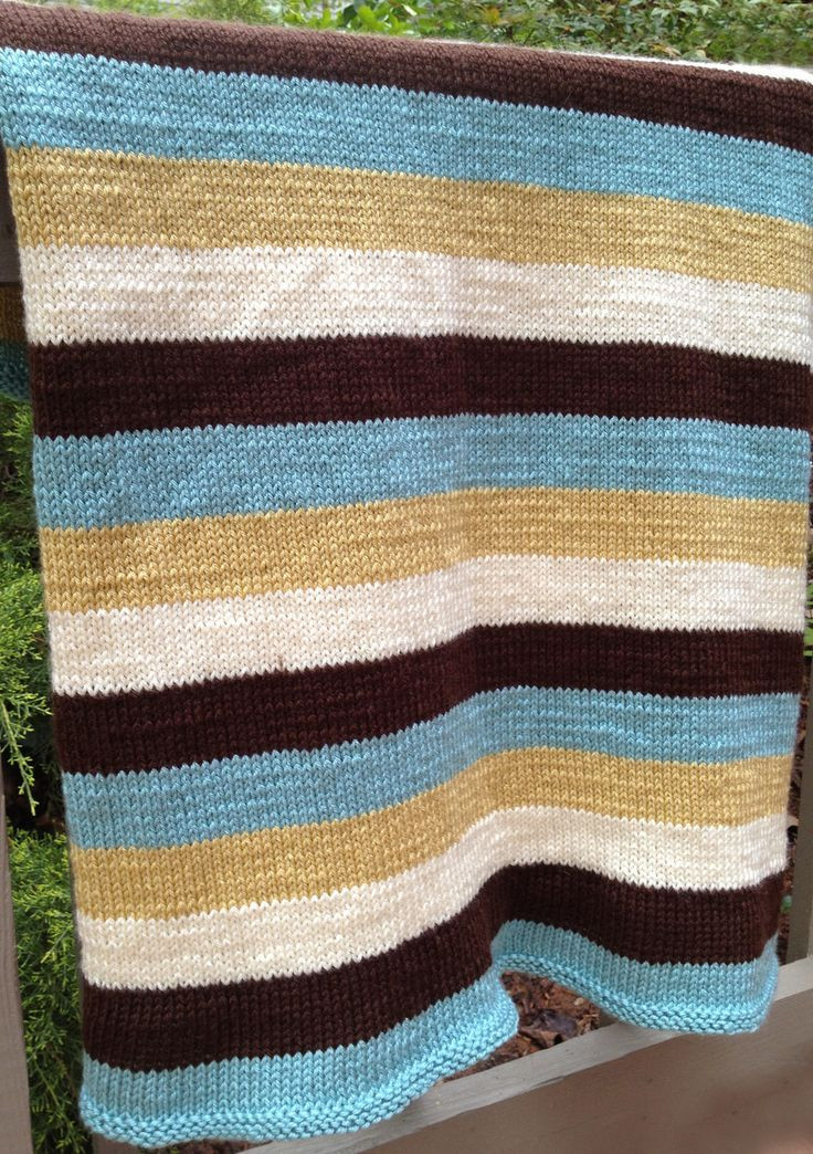 New 17 Best Images About Knifty Knitter On Pinterest Afghan Knitting Loom Of Superb 49 Pics Afghan Knitting Loom