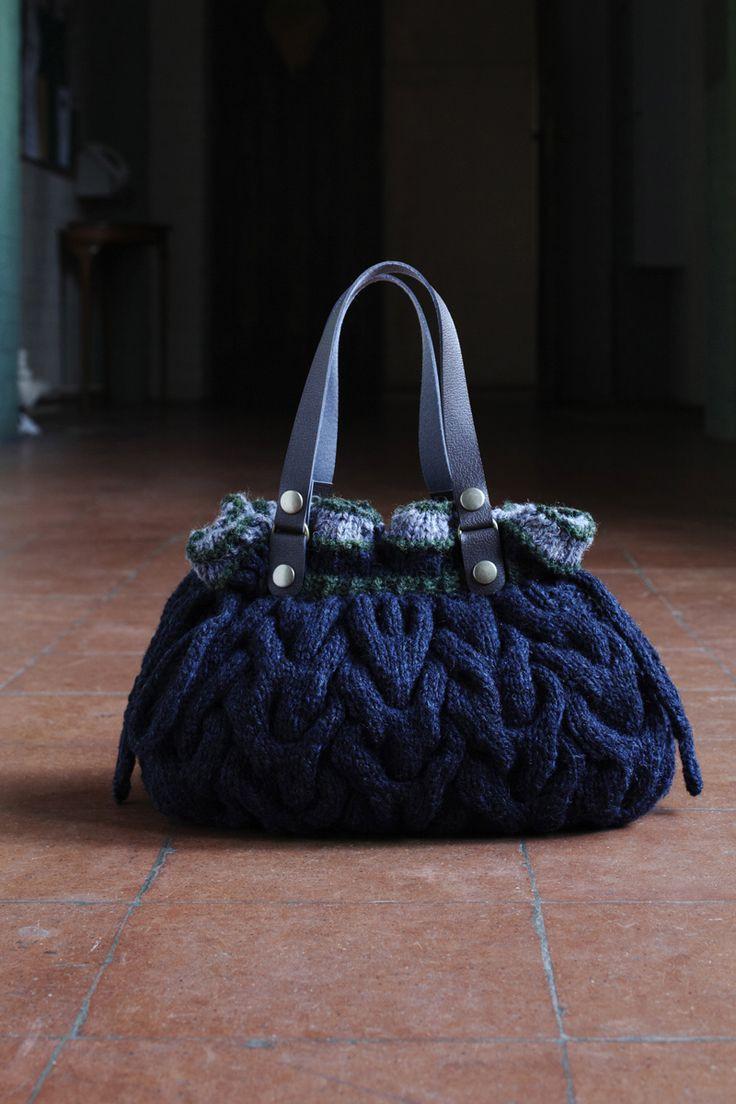 New 17 Best Images About Knit Purses On Pinterest Knitted Purse Of Amazing 41 Pics Knitted Purse