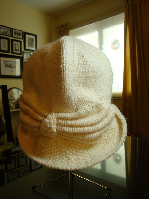 17 Best images about Knit Things I Have on Pinterest