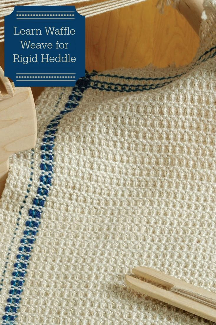 New 17 Best Images About Rigid Heddle Weaving On Pinterest Free Weaving Patterns Of Lovely 47 Photos Free Weaving Patterns