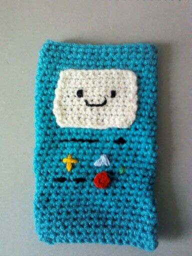 New 17 Best Images About Tablet Covers Crochet Free On Crochet Tablet Cover Of Delightful 46 Ideas Crochet Tablet Cover