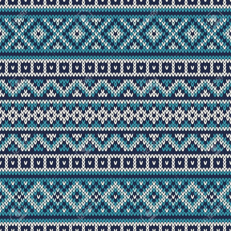 1763 best images about Fair isle on Pinterest