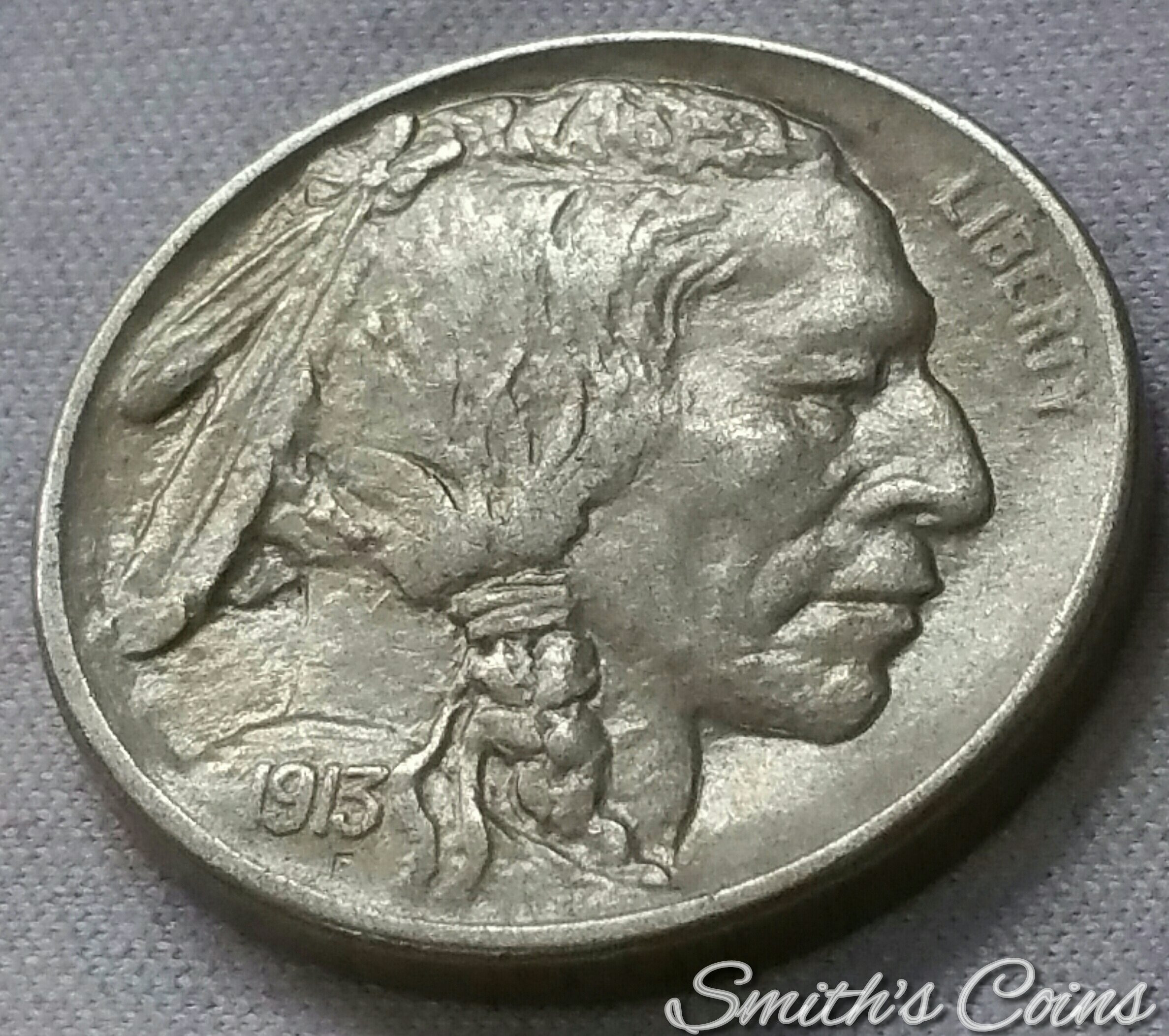 New 1913 S Buffalo Nickel Type 1 Au for Sale now Buffalo Nickels for Sale Of Wonderful 48 Photos Buffalo Nickels for Sale
