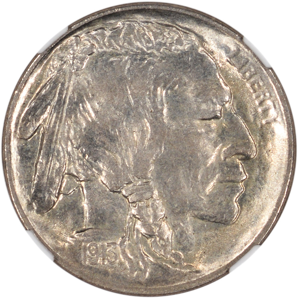 New 1913 S Us Buffalo Nickel 5c Type 2 Ngc Ms64 Fresh Us Buffalo Nickel Of Amazing 48 Ideas Us Buffalo Nickel